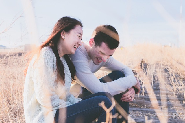 couple_Laughing